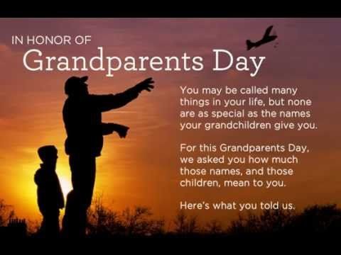 Quotes About Christian Grandparents 24 Quotes
