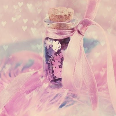 seventwoone:  Glitterland on We Heart It. http://weheartit.com/entry/17262830
