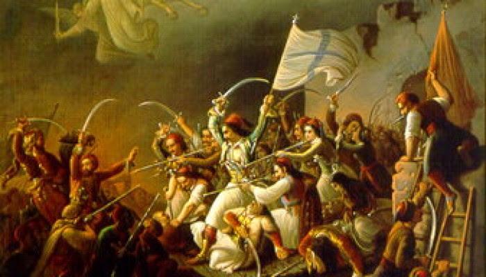 Κομπάνι: «Μεσολόγγι» των Κούρδων, «Βατερλό» των Τούρκων, ιδού γιατί