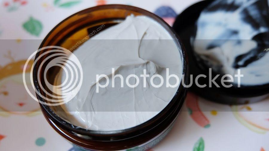 Sukin Super Greens Detoxifying Clay Masque by benscrub review