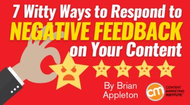 respond-to-negative-feedback
