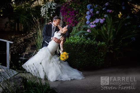 Arden Hills Resort Wedding in Sacramento for Lourdes