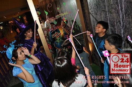 2011-12-02 Wonka Imaginarium LowRes (6)