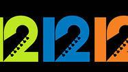 12-12-12: A calendar date -- and a concert -- of a lifetime