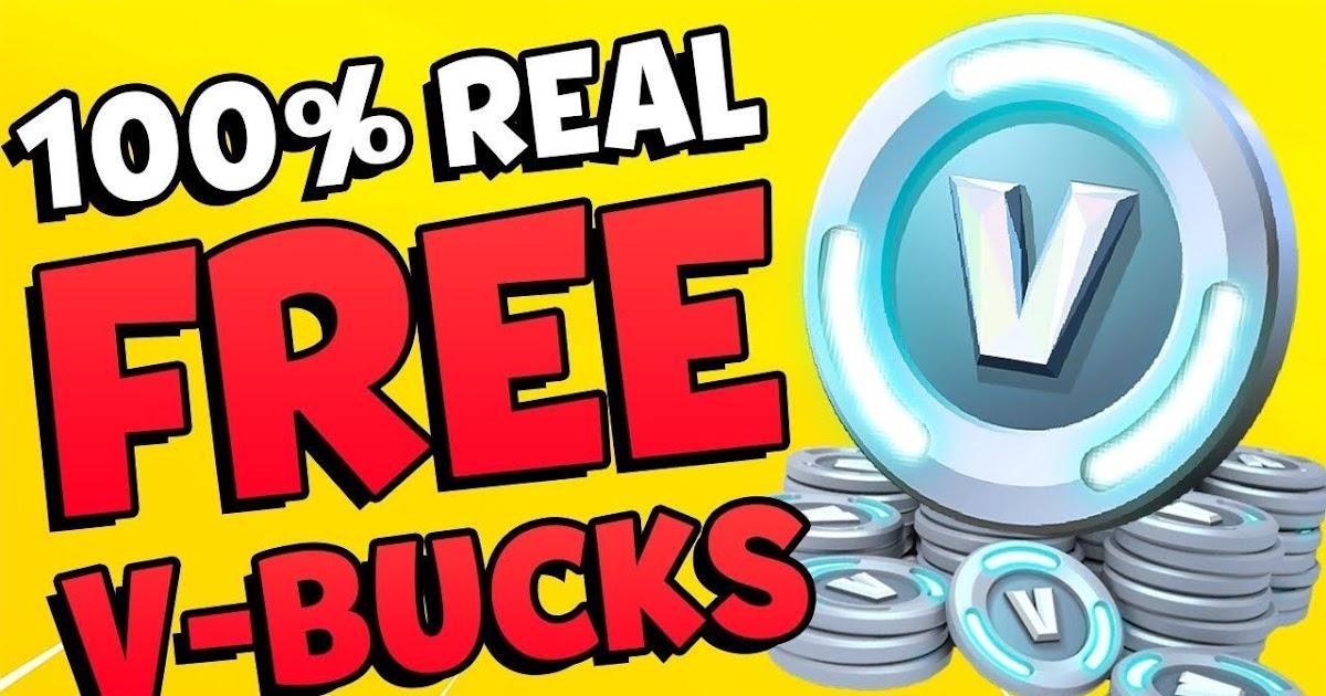 Free V Bucks Epic Games Free V Bucks Epic Games Movellas