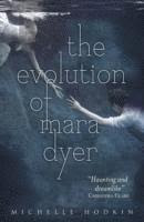 The Evolution of Mara Dyer (häftad)