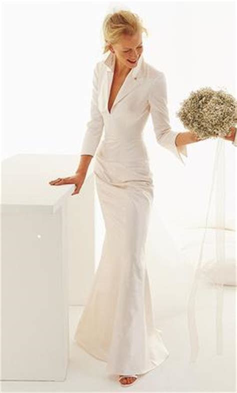 Le Spose Di Gio W 8, $375 Size: 10   Sample Wedding Dresses