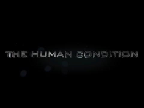 ThatHustle x Jon Bellion - The Human Condition Mashup Album Trailer