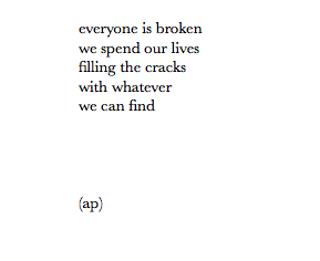 Couple Quote Black And White Depressed Depression Sad Lonely Quotes