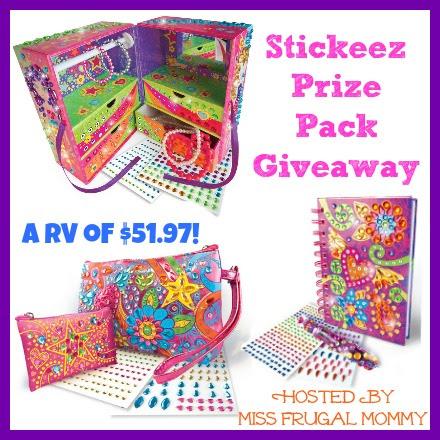 http://missfrugalmommy.com/wp-content/uploads/2013/11/Stickeez-Giveaway-Button.jpg