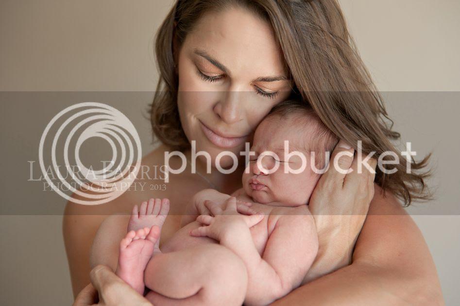 photo baby-photography-boise-idaho_zps918ad1af.jpg