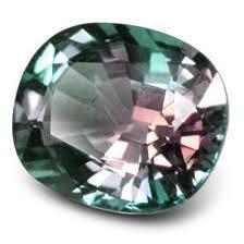 Resultado de imagen para tricroism gemstones