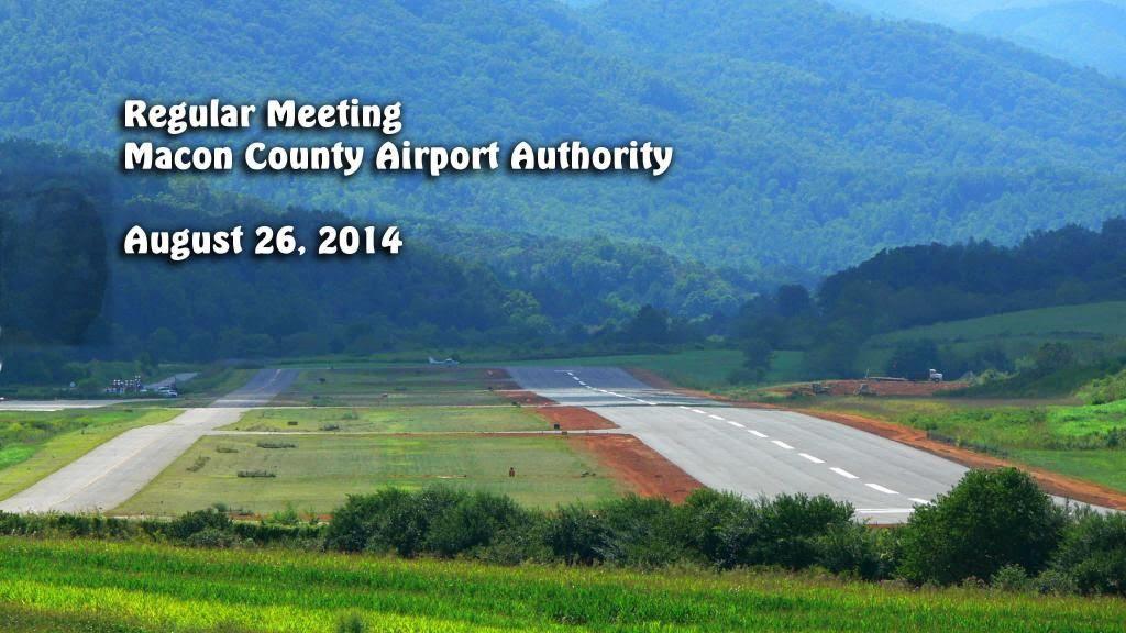 photo AirportTitleLoResV2_zps10847903.jpg