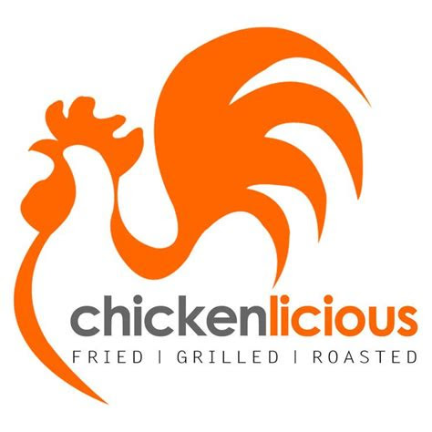 chicken logo ideas  pinterest logo