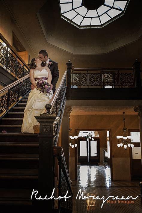 8 best Old Orange County Courthouse Wedding images on