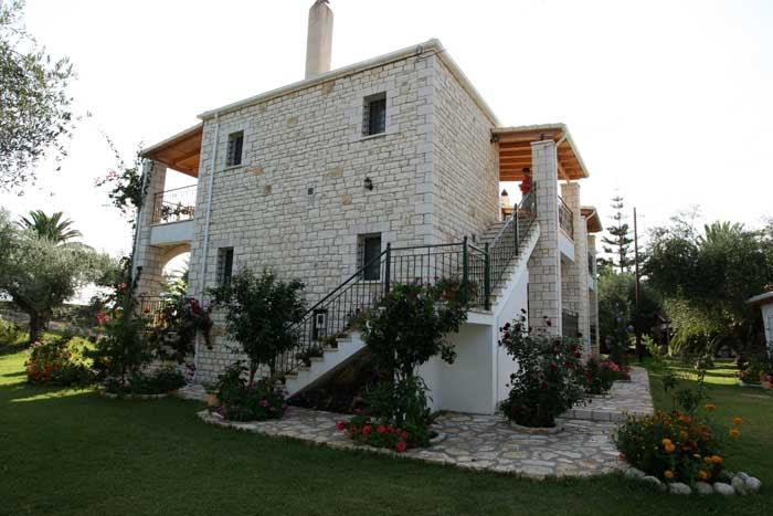 sivota-apartments20
