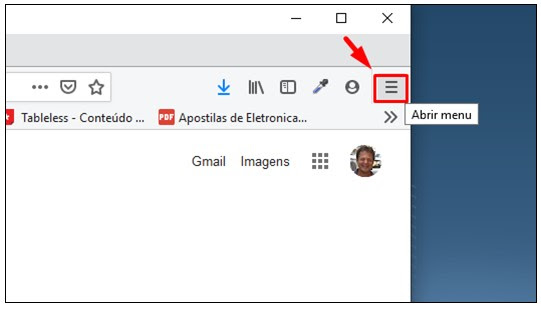 http://www.visualdicas.com.br/transfer/Screenshot_13.jpg