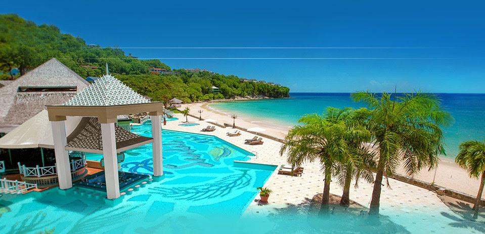 2024ca3074dc82 fabulous and most beautiful seaside resorts across USA ~ beaches resorts