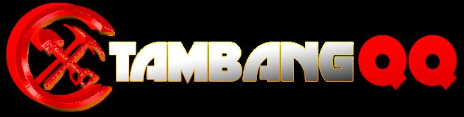 daftar id pro 99TAMBANG disini