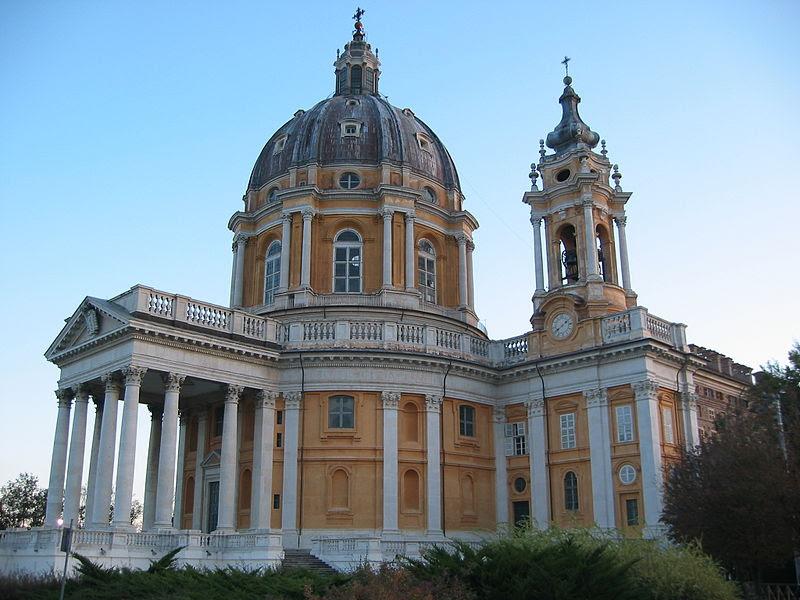 File:Basilica di Superga.jpg