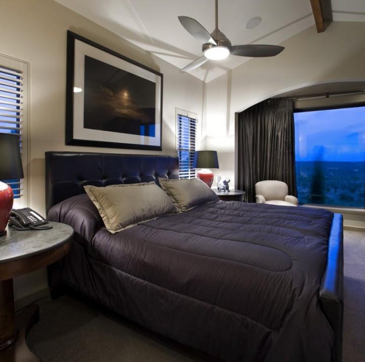 Classic Inspiring Bedroom Design Ideas 2015 Ipc398 ...