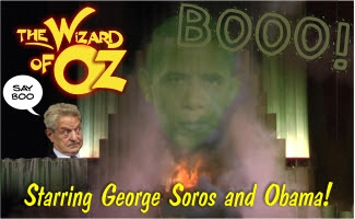 http://www.pentoon.com/images-01/subjects/soros/soros-obama-wizard-of-oz-small.jpg