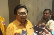 Soal Pilkada Jawa Barat, DPP Hanura Serahkan pada Aceng Fikri