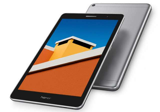 Honor-Play-Tab-2-8-inch