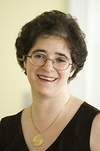 Jendi Reiter