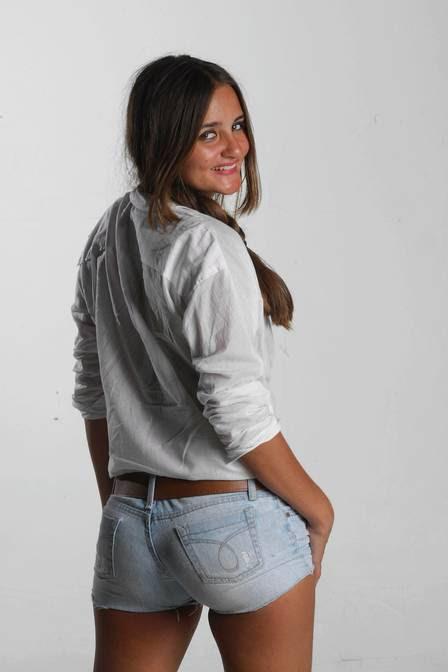 Brasileiro ofereceu mais de R$ 1,5 milhão pela virgindade de Catarina Migliorini