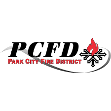 Park City Fire Crews Respond to Fire on Homestake Road