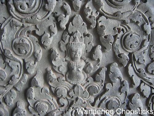 Angkor Wat 13