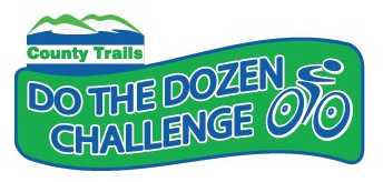 Do the Dozen Challenge