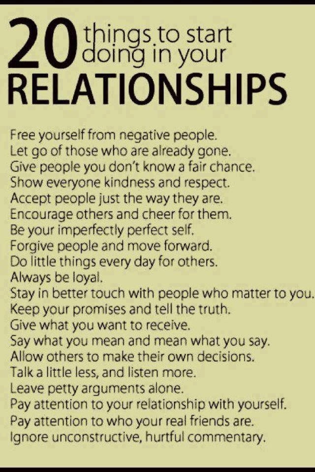 Peaceful Relationship Quotes Whitesmilingbeauty