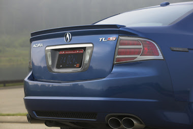Ford Mustang Convertibledoor Ford Mustang Acura Car Gallery - Acura type s emblem