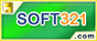 Soft321 - Soft321 lists thousands of free and try before you buy software. Browse the software listings and download any you wish