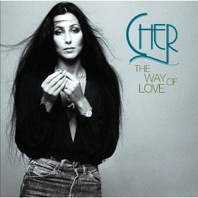 Cher The Way of Love