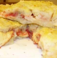 Pizza di patate e formaggio.jpg