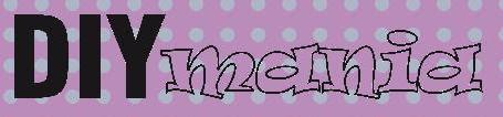 logo diymania