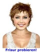 Frisuren Kurze Haare Stufen Modische Frisuren Für Sie Foto Blog