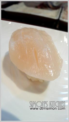 小園壽司割烹11.jpg