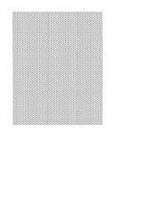 portrait A2 card size JPG KNITTING light grey SMALL SCALE