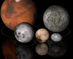 http://upload.wikimedia.org/wikipedia/commons/thumb/5/56/1e6m_comparison_Mars_Mercury_Moon_Pluto_Haumea_-_no_transparency.png/300px-1e6m_comparison_Mars_Mercury_Moon_Pluto_Haumea_-_no_transparency.png