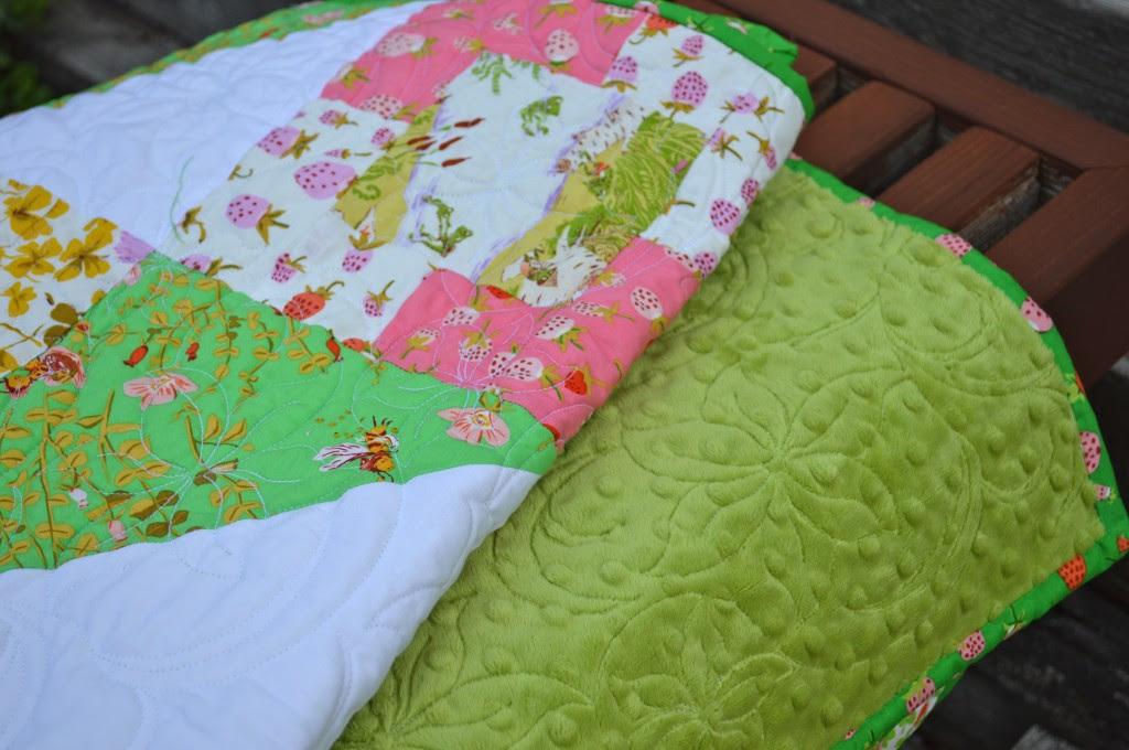 briar_rose_quilt_pattern_18