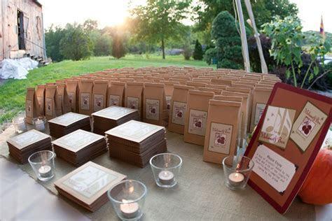 Edible Wedding Favors Ideas   Wedding and Bridal