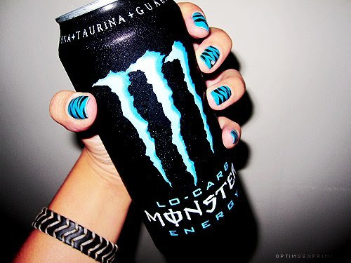 Energy-drink-fashion-monster-nail-art-favim.com-328637_large