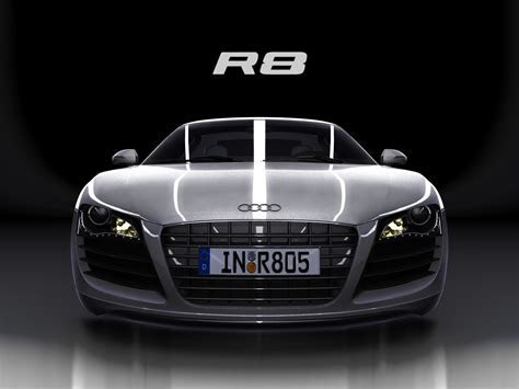 Best Wallpapers : ???? R8?Audi R8? ??130   NAVER ???