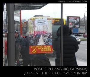 hamburg_poster_2