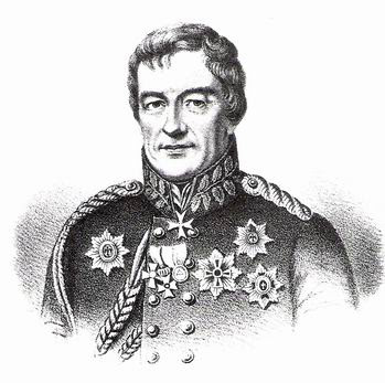 File:Ludwig von Wolzogen.jpg