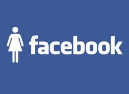 Besøg Tante Sød på Facebook